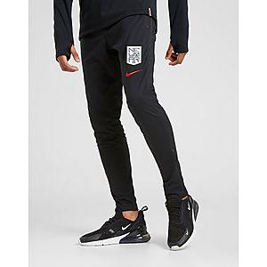 Nike Neymar Track Pants Junior Nike Neymar Track Pants Junior achat rapide  Nike Neymar Track Pants Junior. 40 4b54e6274f0
