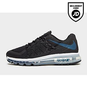 newest 41c92 5f152 Nike Air Max 2015 ...