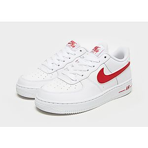 ... Nike Air Force 1 Low Junior 98a3fe7f9621