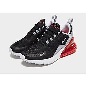 online retailer 3680a abdff Nike Air Max 270 Junior Nike Air Max 270 Junior