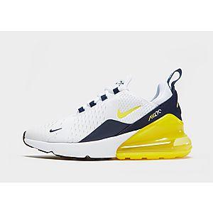 Nike Air Max 270 Jd Sports