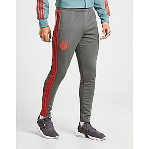 89936a5c025 ... adidas Pantalon de survêtement FC Bayern Munich Homme