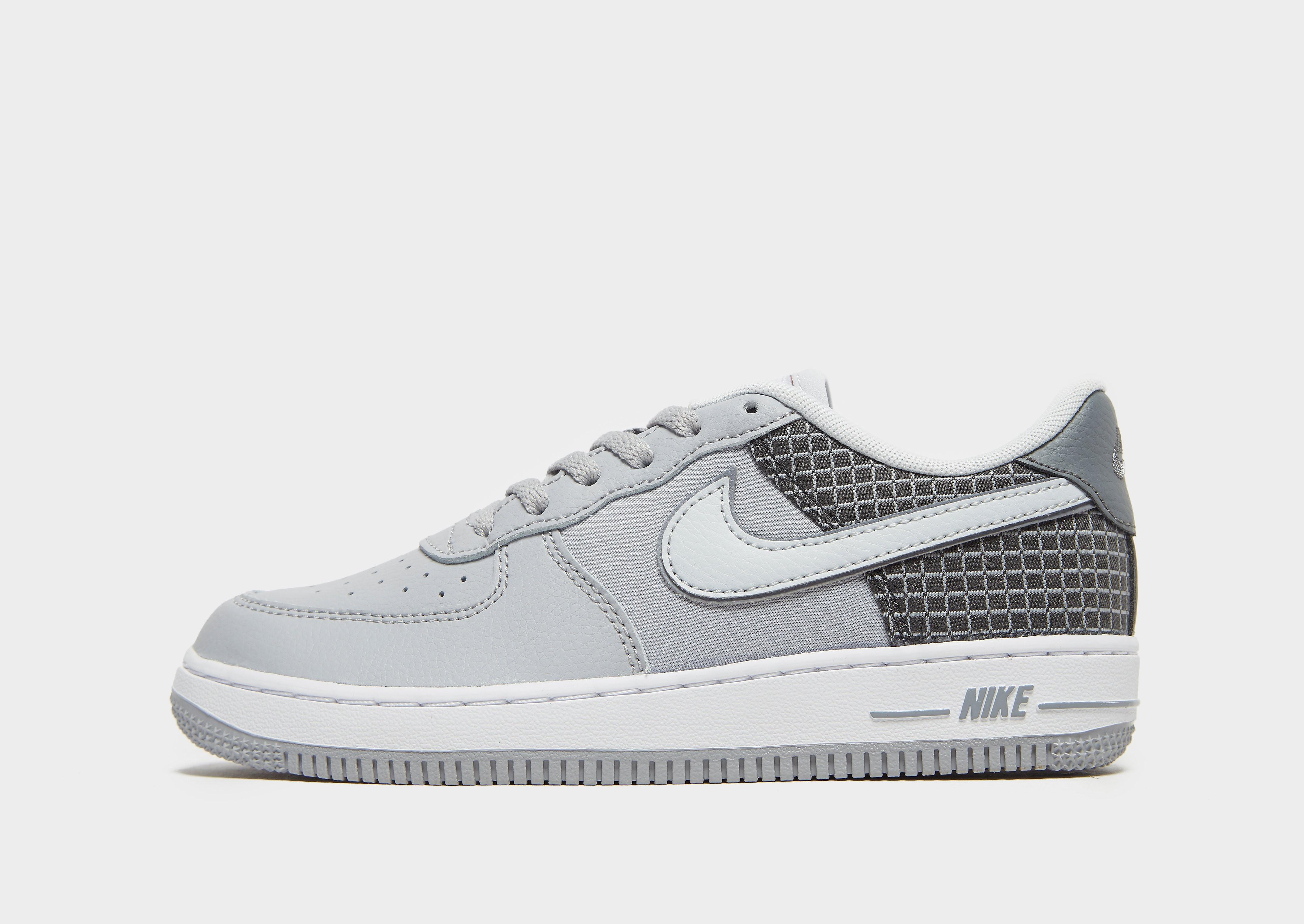 Nike Air Force 1 Enfant