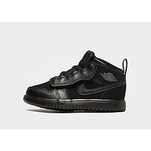 Chaussures Bébé   JD Sports a8796535aa90