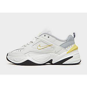 Chaussure Nike Femme   JD Sports d66ba6484c42