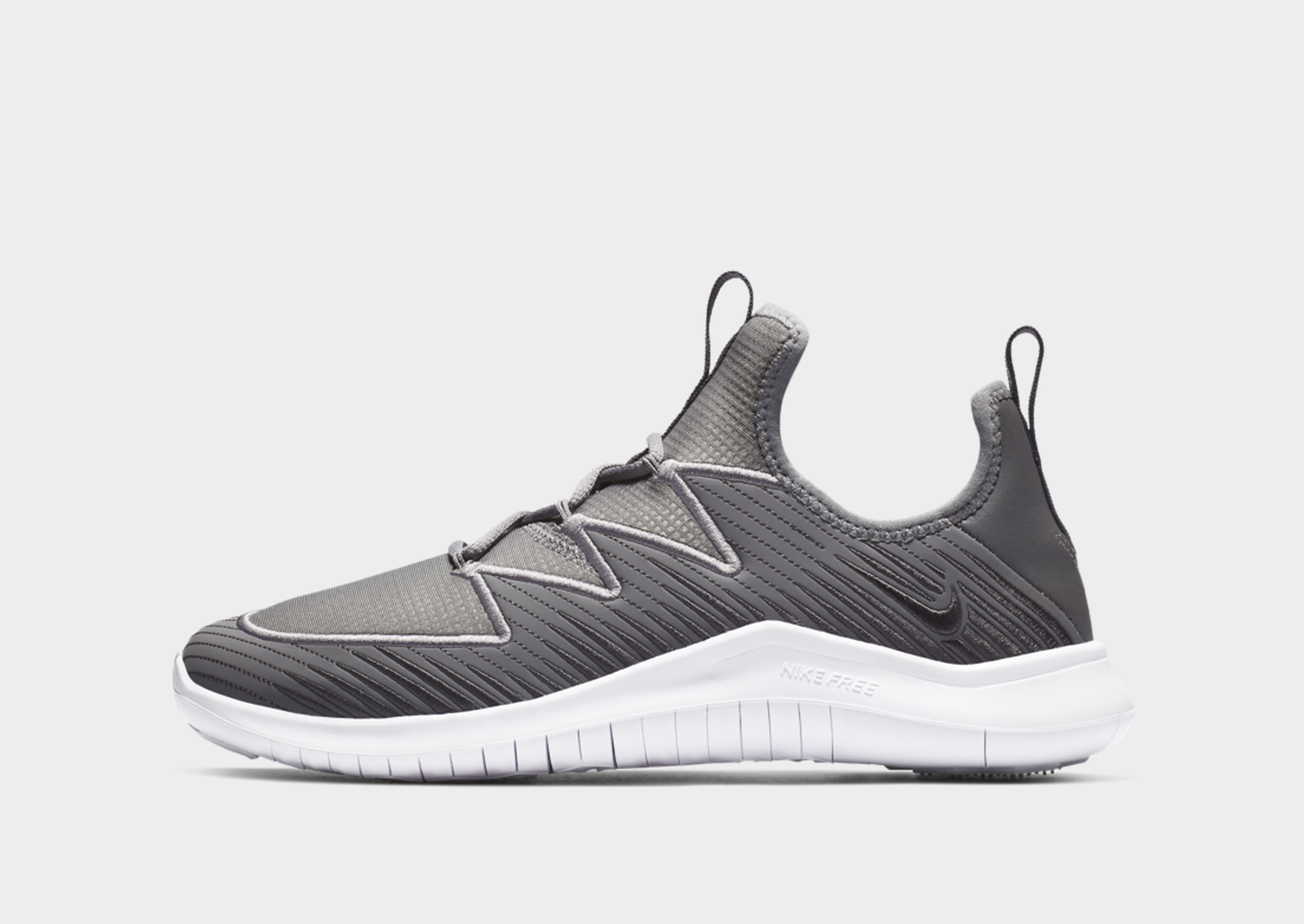 Nike Free TR 9 Women's