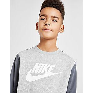 Enfant Nike Vêtements Junior (8 15 ans) | JD Sports