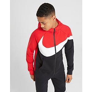 reputable site 94ea6 4f7e5 Nike Sweat à capuche Sportswear Junior ...