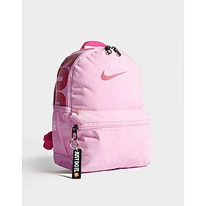 5859a40c57 Nike Sac à Dos Mini Just Do It ...