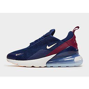 Nike Air Max 270 Femme ... 22f05297e1b4