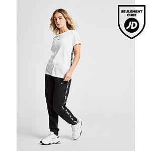 Sports Sports Sports Vetement Femme Jd Femme Nike Vetement Vetement Femme  Jd Nike Nike Jd qtw4PdOqx 98516b4baba