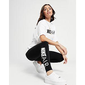 Nike Air Leggings ... e8f736b3732