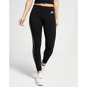 Sports Vetement Nike Vetement Femme Nike Jd w1p4qwCH 048f061275c