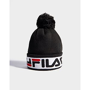 Fila Bonnet Junior Fila Bonnet Junior fcfdc5d104f