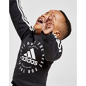 Bébé Vetements Enfant Sports Mode Jd 6dFwdO