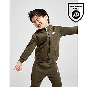 Nike Vêtements Bébé (0-3 ans) - Enfant   JD Sports 1f6638afd54