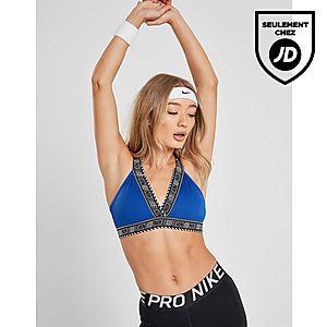 Nike Soutien-gorge de sport Indy Light Femme ... d70c0f10402