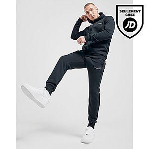 f4d25f0782a McKenzie Pantalon de survêtement Essential Homme ...