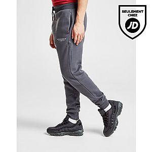 Sports Jd Soldes Homme Pantalons De Survêtement xXwPvp6w