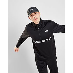 North Sports The jd Face Homme HAd6wy4dqK