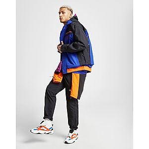 Homme The North Face jd Sports 7B0En6qf