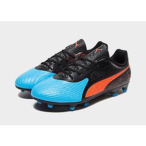 PUMA Chaussures Junior (Tailles 36 à 38.5) - Enfant   JD Sports 54e5bcd8930b