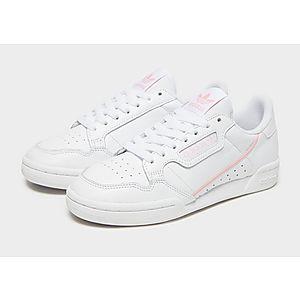 39304d66e42 adidas Originals Continental 80 Femme adidas Originals Continental 80 Femme