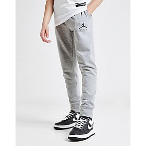 5feb66efa08 Jordan Jordan Pantalon de Survêtement Air Fleece Junior ...