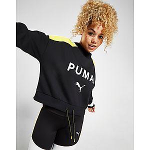 Jd Sports Puma FemmeMode FemmeMode Puma Jd Puma Sports 76yYgbf