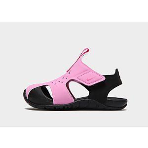 f2da5d1cece6 Enfant - Nike Chaussures Bébé (Tailles 16 à 27)