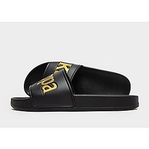 d35133975db Homme - Kappa Chaussures Homme
