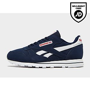 307270aa9d2be4 Reebok Classic Leather Reebok Classic Leather achat ...