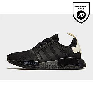 watch 5eb37 85e98 adidas Originals NMD R1 Femme ...