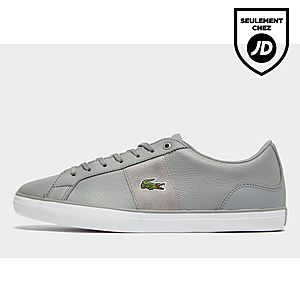 8f4c741230 Soldes   Homme - Lacoste   JD Sports