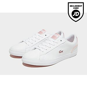 89310957e7d Enfant - Lacoste Chaussures Junior (Tailles 36 à 38.5)