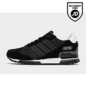 best website 7ab45 7f2dc adidas Originals ZX 750 Homme ...