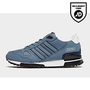best website 08327 1adfb adidas Originals ZX 750 Homme ...