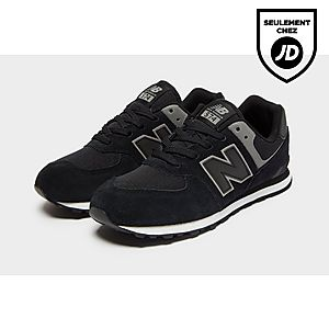 7cd08383d26 New Balance New Balance 574 Junior New Balance New Balance 574 Junior