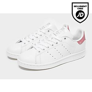 Femme Jd Sports Stan Chaussures Smith wvpYxnzfq