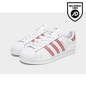 2a1e7a6df99 adidas Originals Superstar Femme adidas Originals Superstar Femme