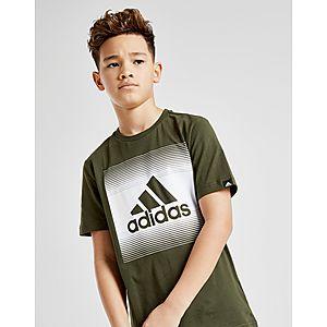 adidas Vêtements Junior (8-15 ans) - Enfant  f384e5e572c
