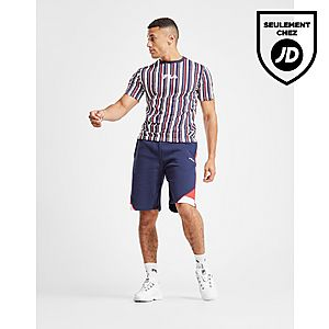 Fila Homme  Mode Homme   JD Sports 45191bfdbecf