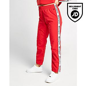 Champion Tape Woven Track Pants Champion Tape Woven Track Pants 6275b71fecf