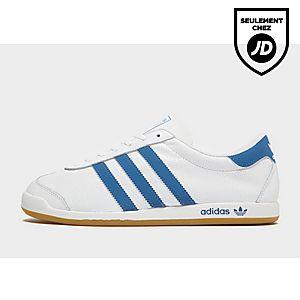 a04ab91f1ec adidas Originals The Sneeker Homme ...