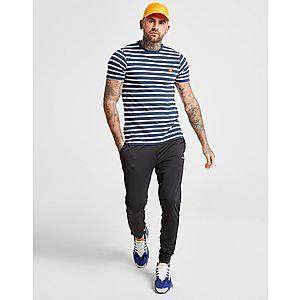 ffe78eb7cd6 Ellesse Sailor Stripe T-Shirt Ellesse Sailor Stripe T-Shirt