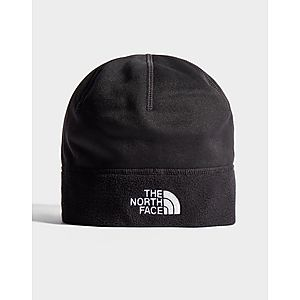 The North Face Bonnets - Homme   JD Sports 2dee8e16401