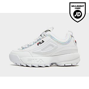 Fila À 5Jd 36 Chaussures 38 Juniortailles Sports Enfant kXPiZu