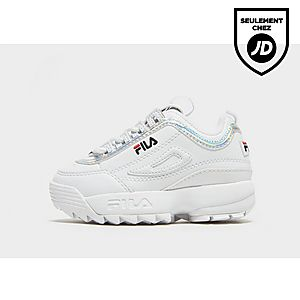 a05076fe888 Fila Disruptor II Infant ...