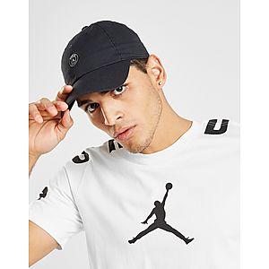 Jordan Casquette x Paris Saint Germain H86 Homme ... e820a5a7838