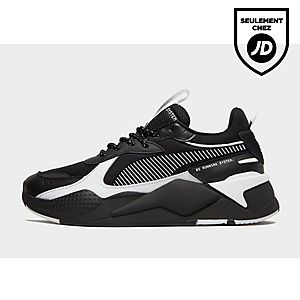 Sports Homme Chaussures Chaussures Jd Sports Jd Homme Chaussures 4fqSO0x